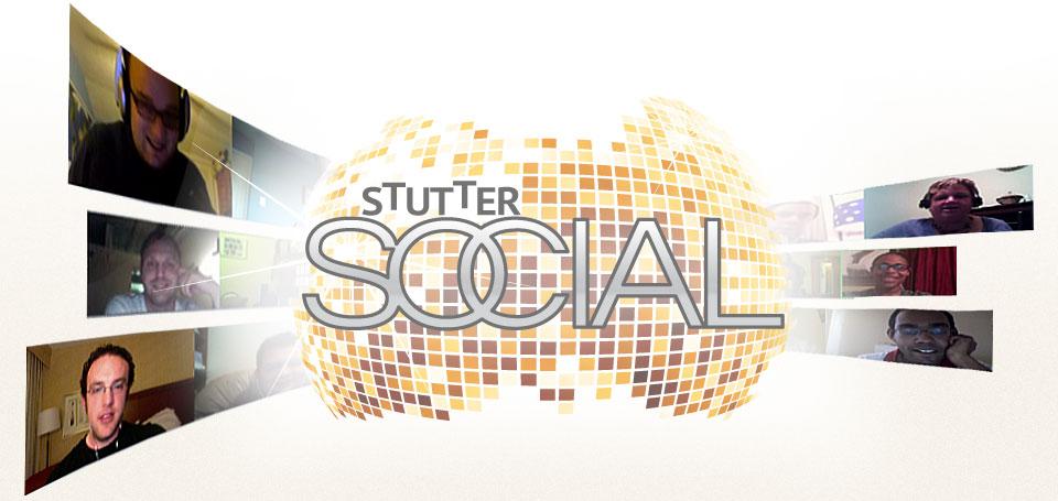 Stutter Social